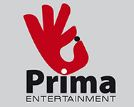Prima Entertainment